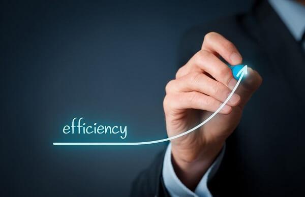 Đảm bảo phần mềm ERP có thể nắm bắt được cả những thay đổi dự kiến và bất ngờ.