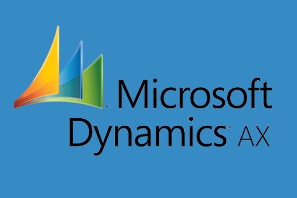 7 vấn đề cần xem xét trước khi nâng cấp phần mềm ERP Microsoft Dynamics AX