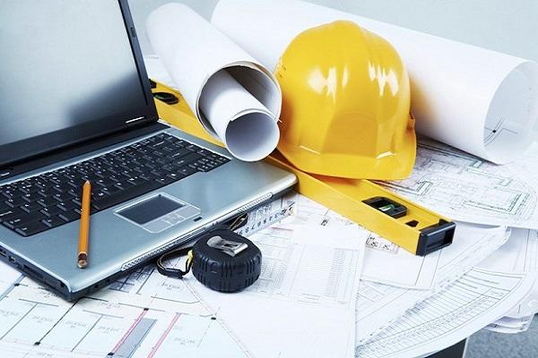 Tầm quan trọng của phần mềm quản lý doanh nghiệp xây dựng